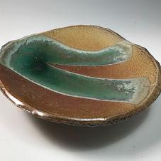 Slab Plate