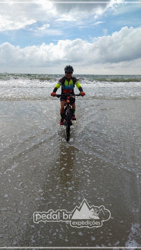Pedal Castelhanos  Pedal BR  (73).jpg