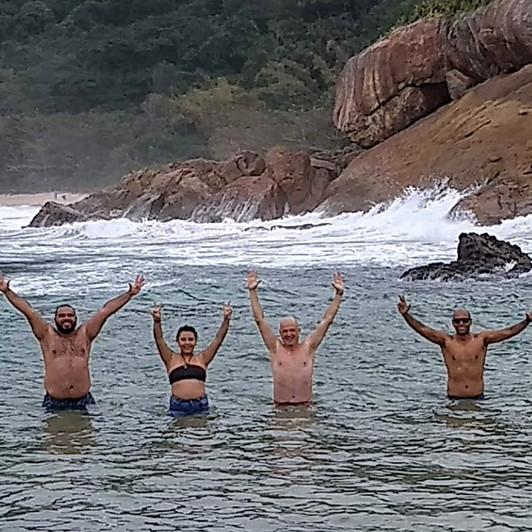 Cunha Paraty  Ago-2019 (161).jpg