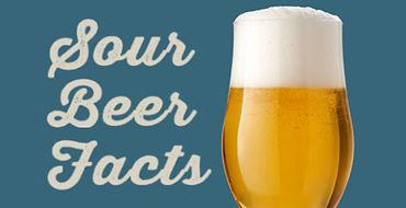 blog-sour-beer.jpg