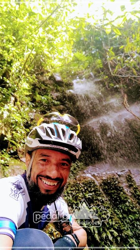 Pedal Castelhanos  Pedal BR  (61).jpg