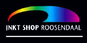 Inktshop Roosendaal