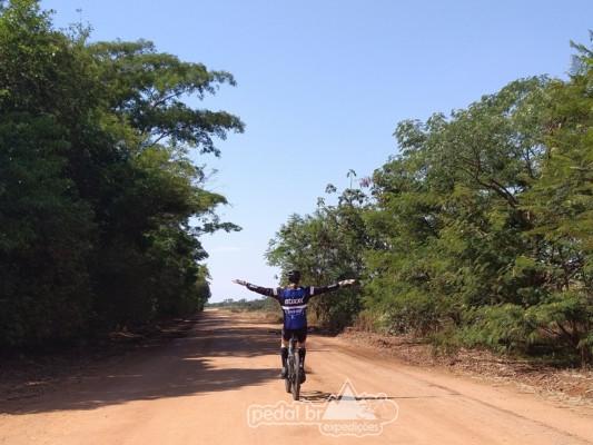 12 Capelas  Pedal BR Expedições (61).jpg