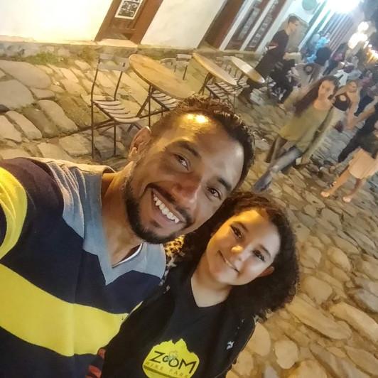 Cunha Paraty  Ago-2019 (137).jpg