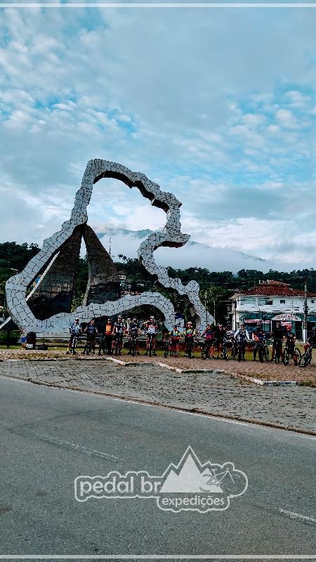 Pedal Castelhanos  Pedal BR  (9).jpg