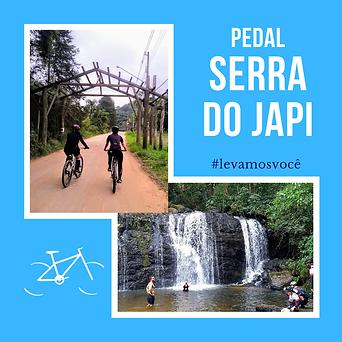 Serra do Japi de Bike.png