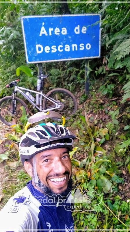 Pedal Castelhanos  Pedal BR  (35).jpg