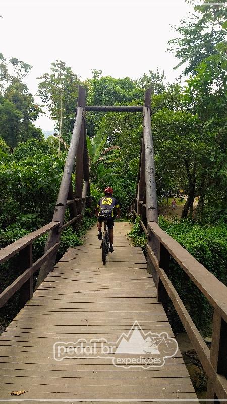 Pedal Castelhanos  Pedal BR  (91).jpg