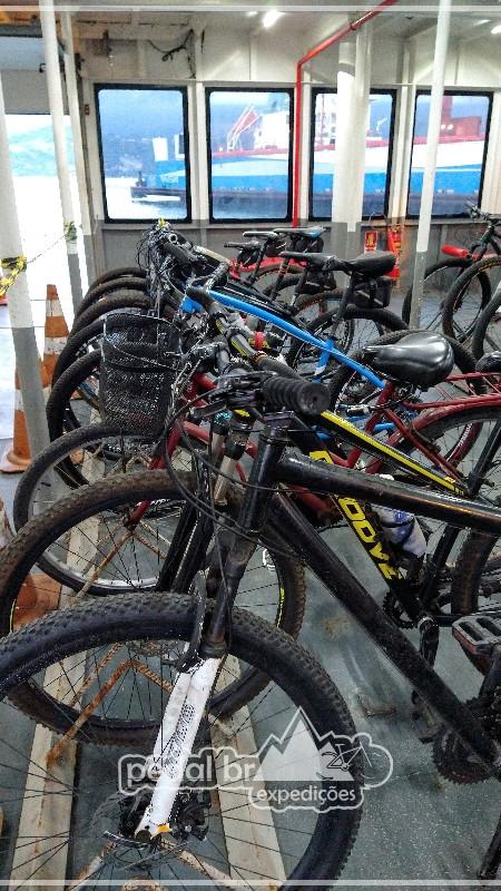 Pedal Castelhanos  Pedal BR  (4).jpg