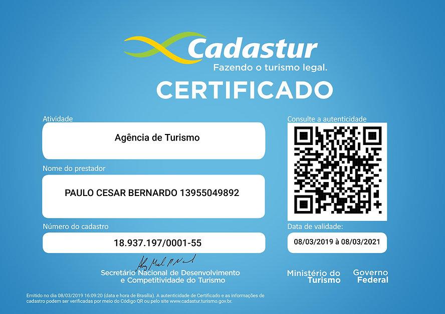 Certificado Cadastur.jpg