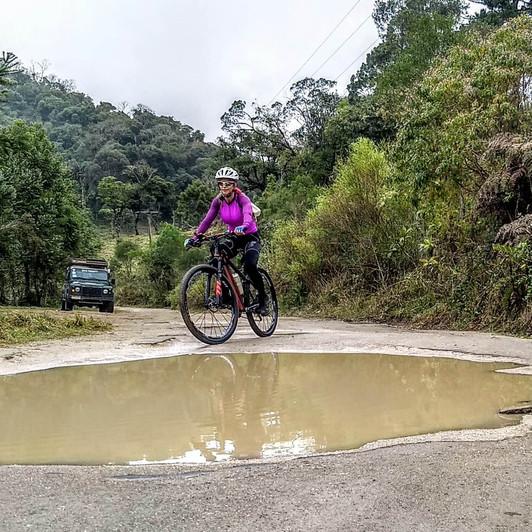 Cunha Paraty  Ago-2019 (46).jpg