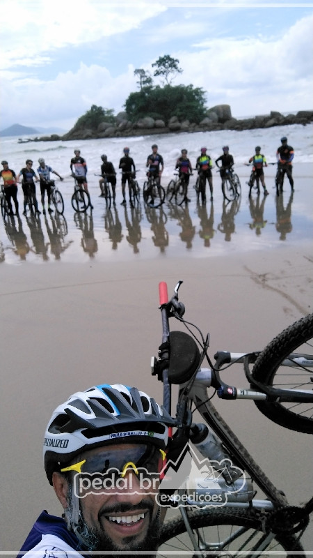 Pedal Castelhanos  Pedal BR  (78).jpg