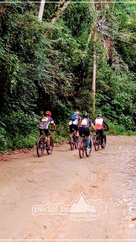 Pedal Castelhanos  Pedal BR  (25).jpg