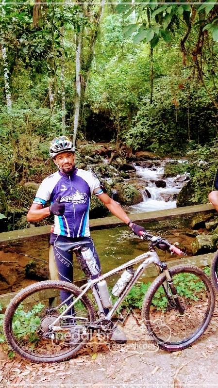 Pedal Castelhanos  Pedal BR  (28).jpg