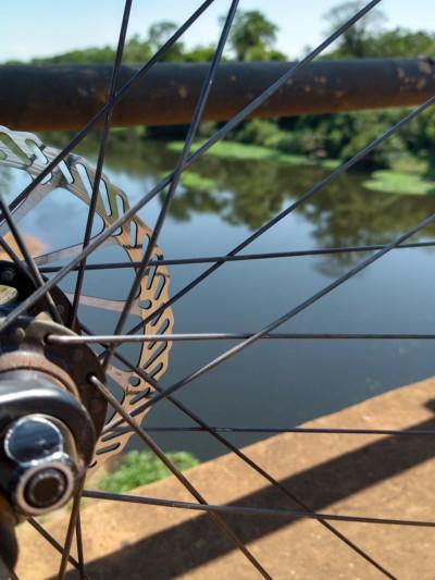 12 Capelas  Pedal BR Expedições (73).jpg