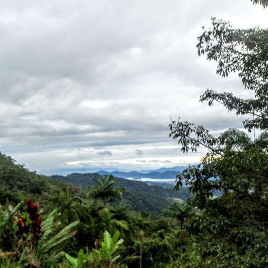 Cunha Paraty  Ago-2019 (123).jpg