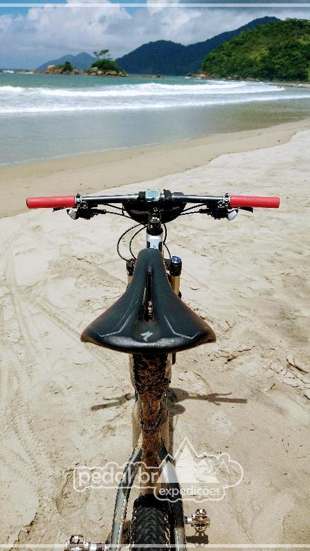 Pedal Castelhanos  Pedal BR  (90).jpg