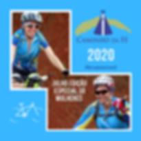 Caminho_da_Fé_Mulheres_de_Bike.png