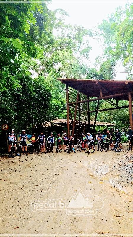 Pedal Castelhanos  Pedal BR  (31).jpg