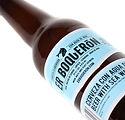 cerveza_er_boqueron.jpg