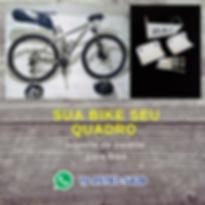 Suporte Bike Parede.png