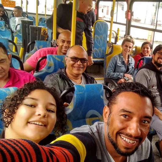 Cunha Paraty  Ago-2019 (143).jpg