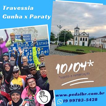 Cunha x Paraty 2020 Site.png