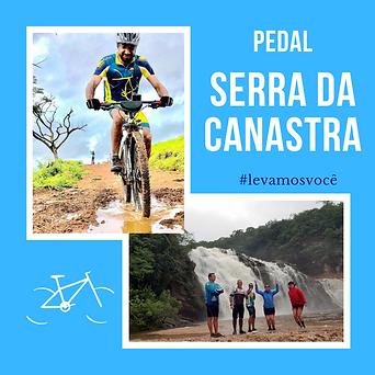 Pedal Serra da Canastra.png