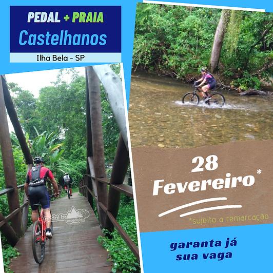 Castelhanos PEdal BR  (1).png