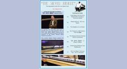 Silver Jubilee Issue 5