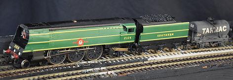Train 2.JPG
