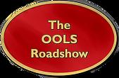 OOLS Roadshow.png