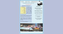 Silver Jubilee Issue 6