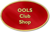OOLS Club Shop Icon 175.png