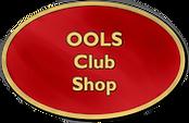 OOLS Club Shop Icon 175.png