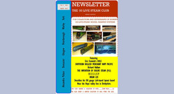 OOLS Newsletter Issue 4