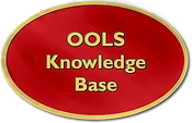 Knowledge Base Button.png