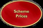 Scheme Prices 175.png