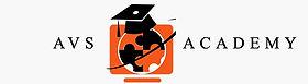 thumbnail_AVS Logo.jpg