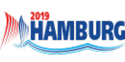 Rotary Convention and pre-convention in Hamburg, Germany