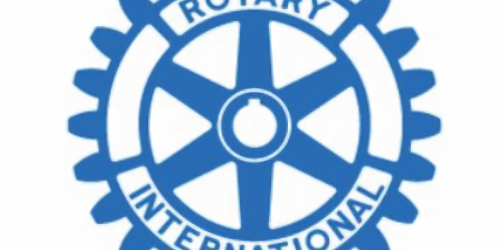 Annual meeting of Lituanica International RC
