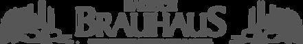 logo-badisch-brauhaus_grau-Kopie-2.png