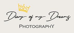 2020_Logo-klein.jpg