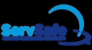 servsafe-logo-orig.png