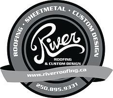 20x20 Grey Logo.jpg