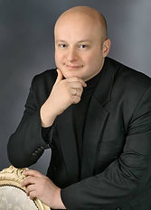 Yury Galyas.jpg