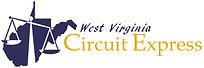 wv circuit express logo.jpg