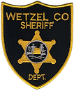 wetzel sheriff.png