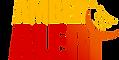 amberalert-logo-no-seal.png