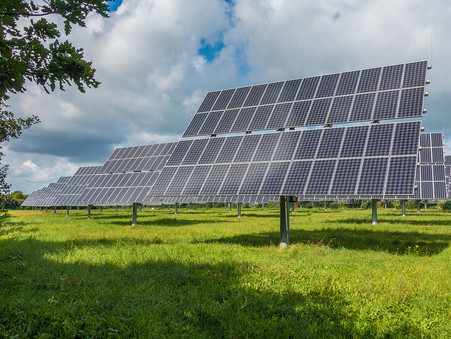 The Pros and Cons of Using Solar Power in Pittsburgh